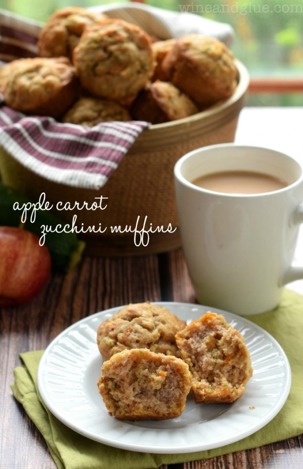 Top 20 Tasty Apple Recipes to Try This Fall