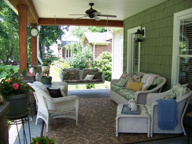 cozy porch (18)
