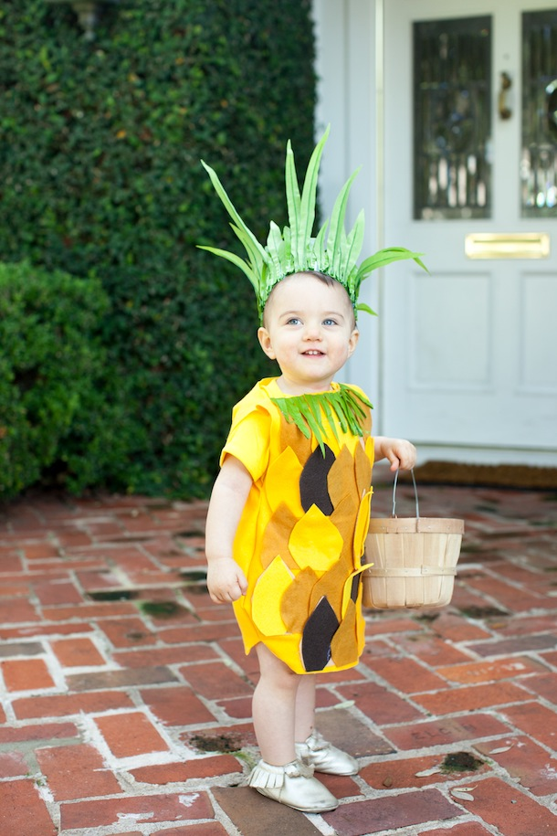 diy halloween costumes (11)