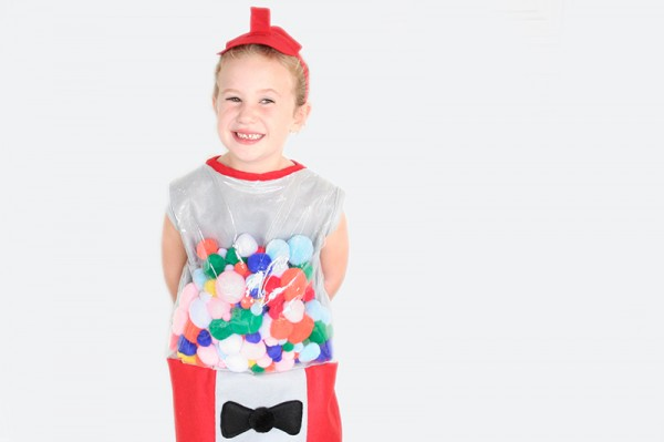 diy halloween costumes (5)