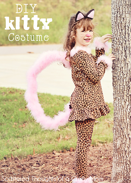 diy halloween costumes (7)