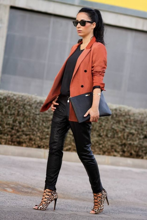 elegant and clasy for fall (11)