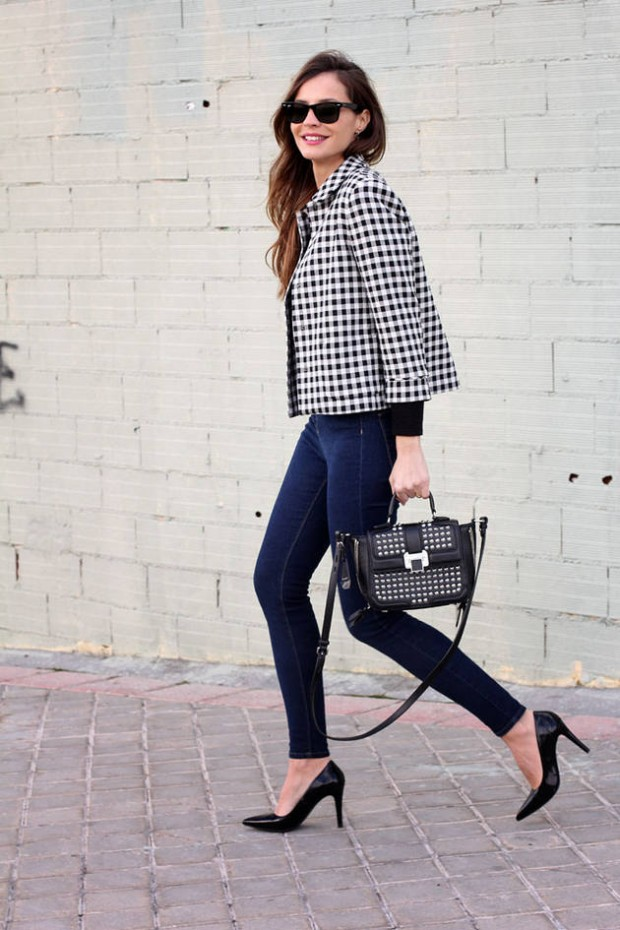 elegant and clasy for fall (12)