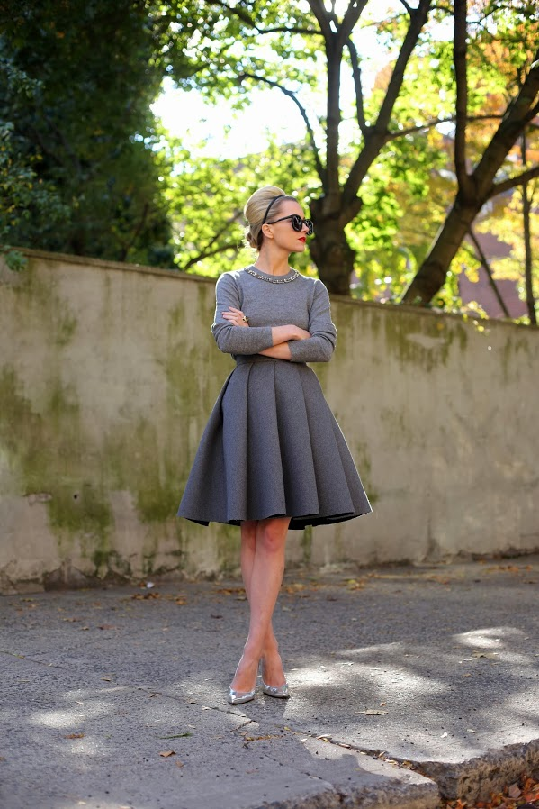elegant and clasy for fall (14)