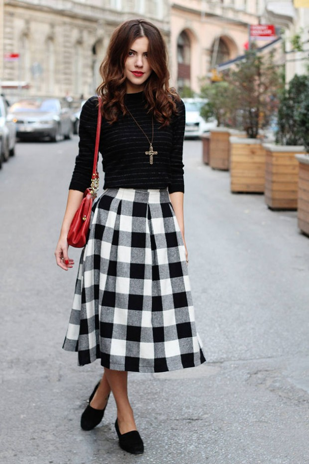 elegant and clasy for fall (2)