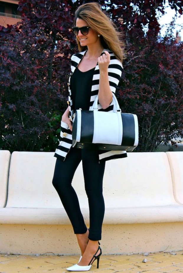 elegant and clasy for fall (3)