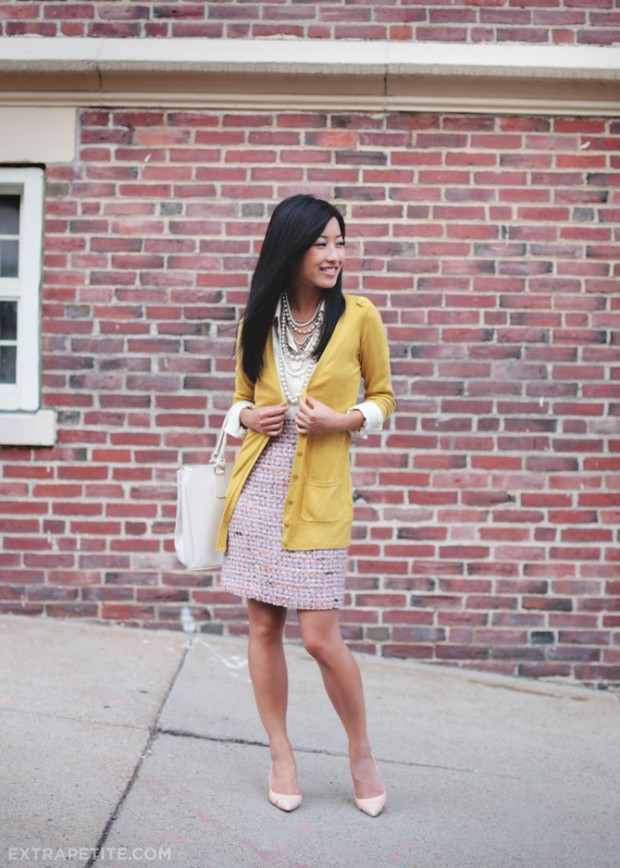 elegant and clasy for fall (5)