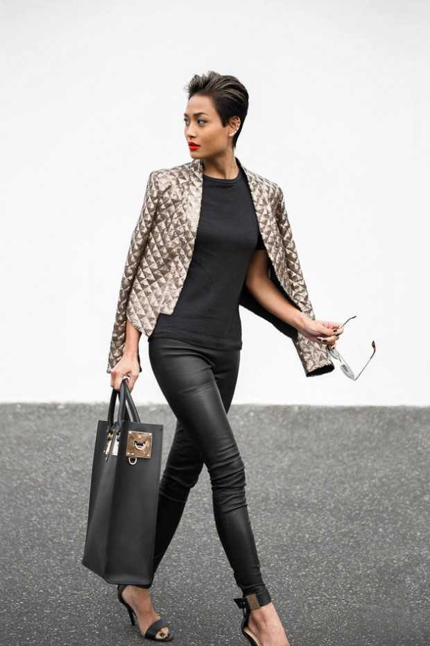 elegant and clasy for fall (7)