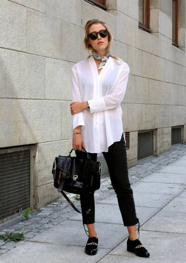 elegant and clasy for fall (9)