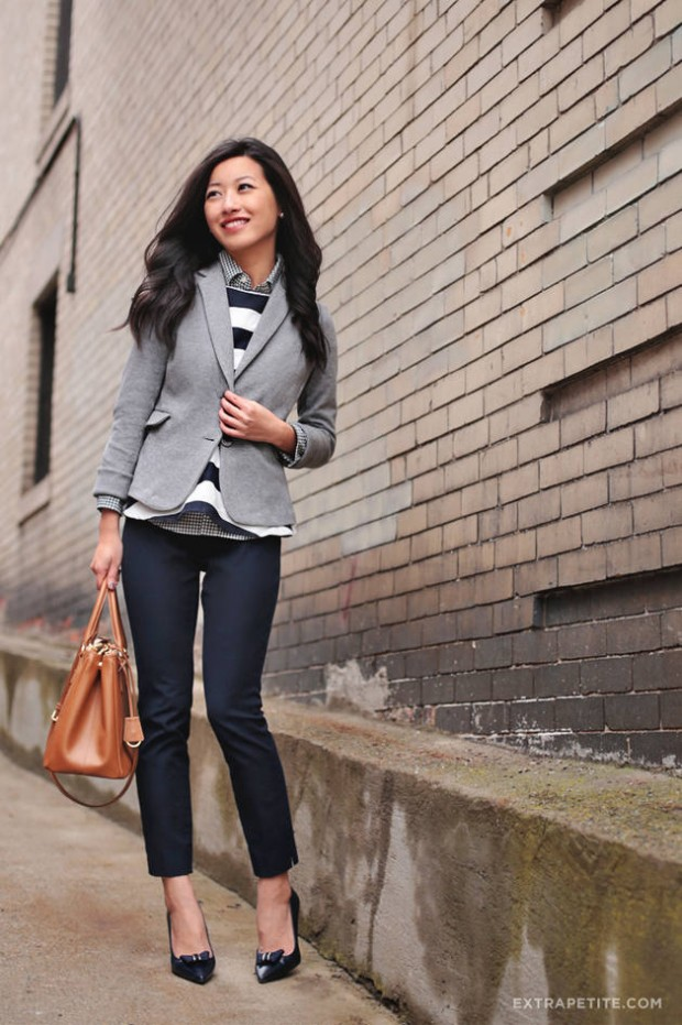 fall outfits (10)