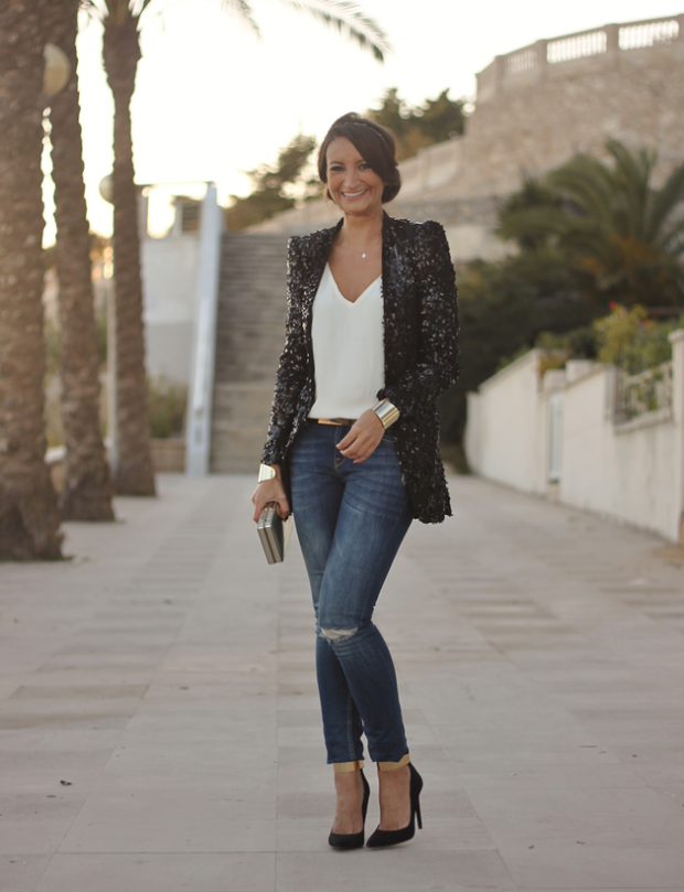 fall outfits (1)
