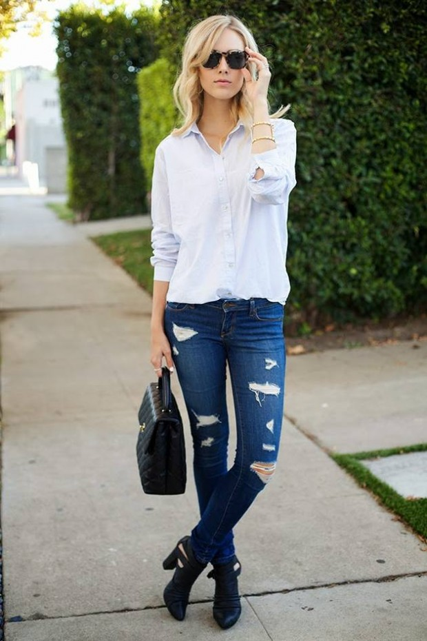 fall outfits (2)