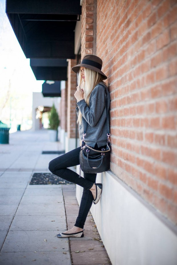 fall outfits (4)