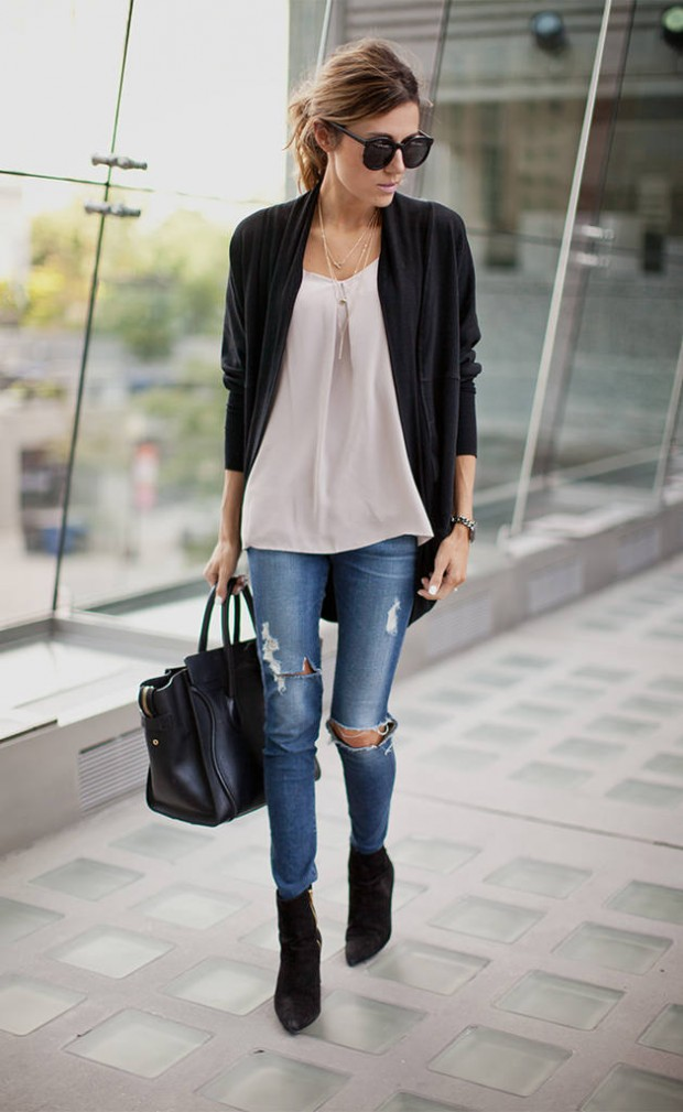 fall outfits (5)