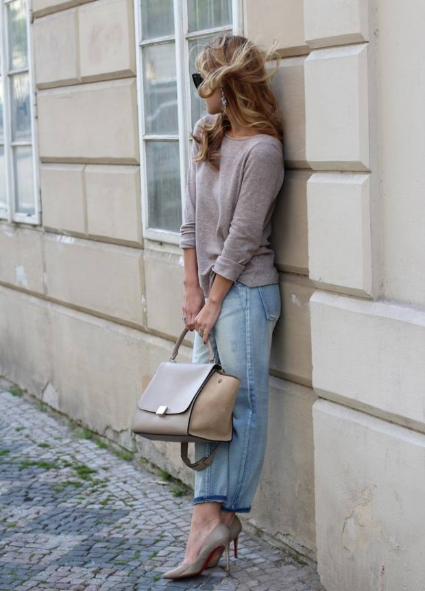 fall outfits (9)