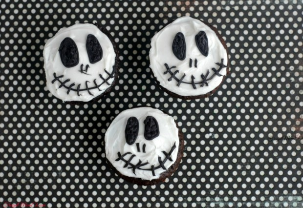 Spooky And Delicious Halloween Desserts And Treats Recipes