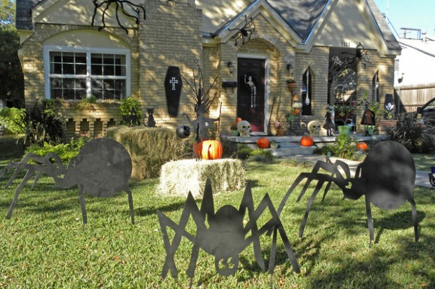 halloween outdoor (14)