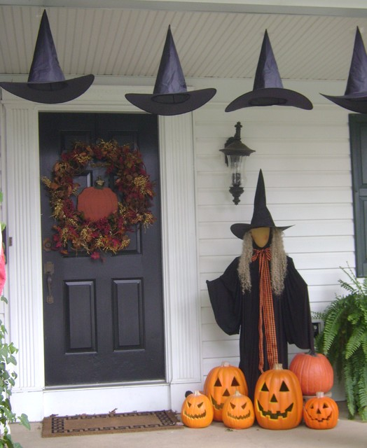 halloween outdoor (2)