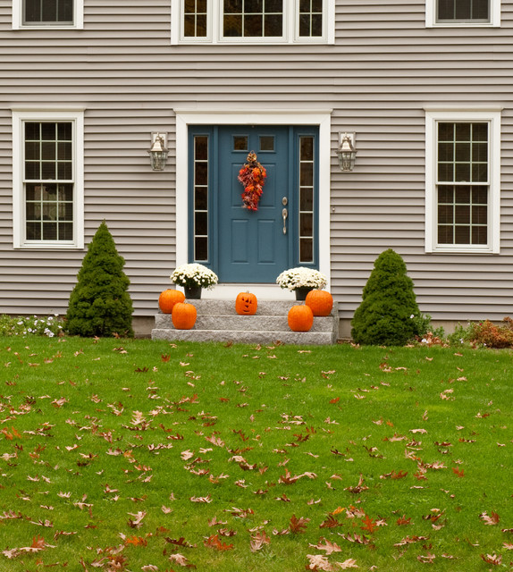 halloween outdoor (5)