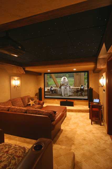home theater (10)
