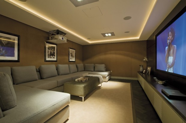 home theater (14)