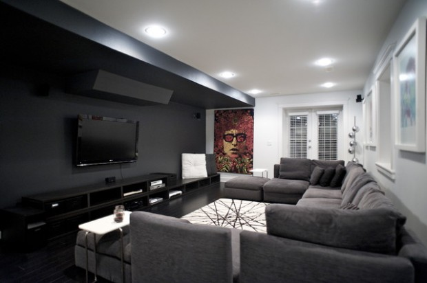 home theater (15)
