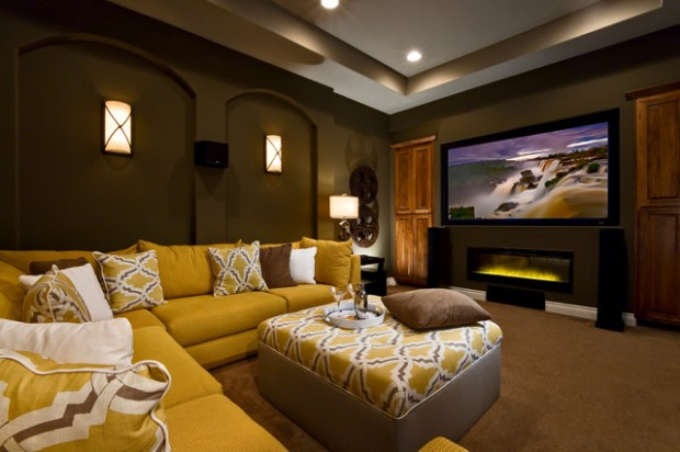 home theater (17)