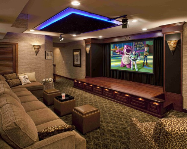home theater (18)