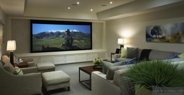 home theater (19)