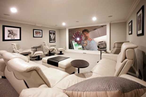 home theater (20)