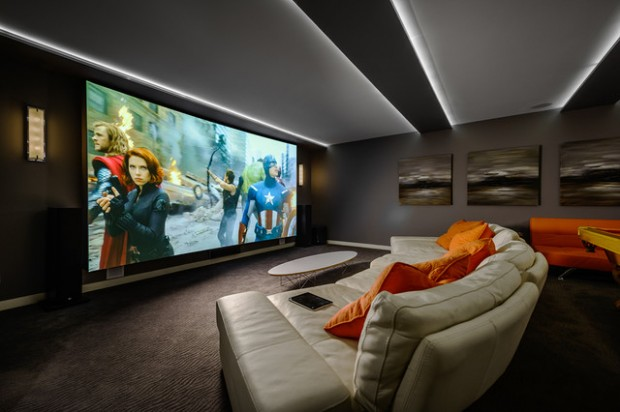 home theater (21)