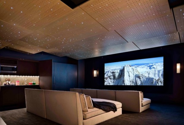 home theater (22)