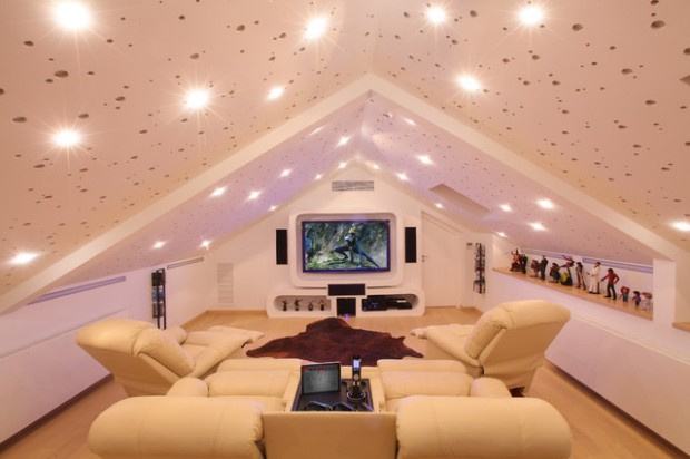home theater (3)
