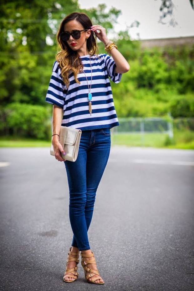 jeans outfit (1)