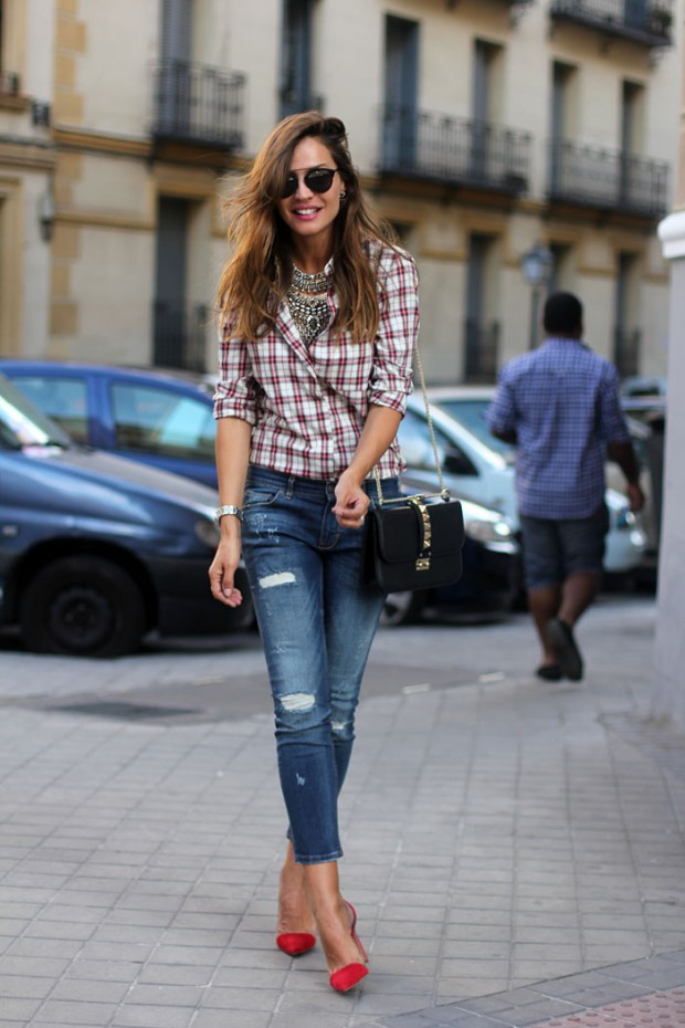 jeans outfit (13)