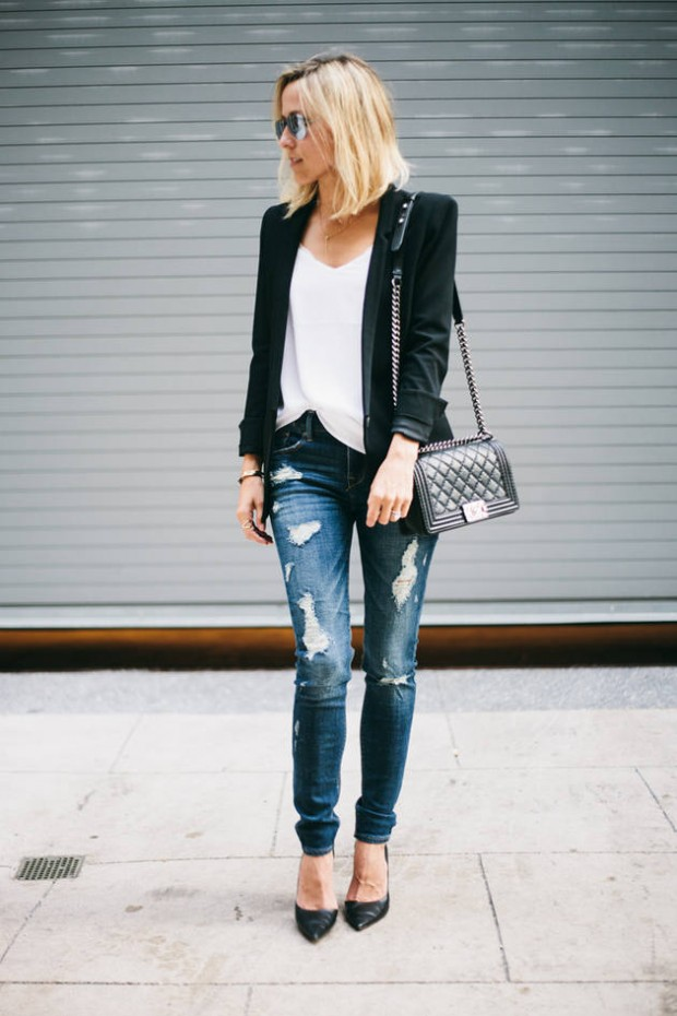 jeans outfit (14)