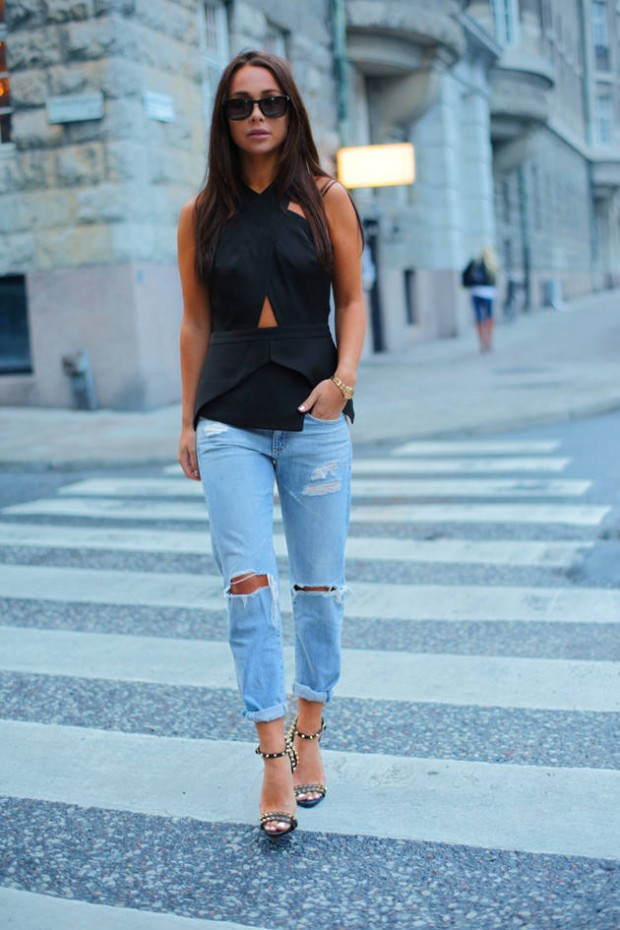 jeans outfit (17)