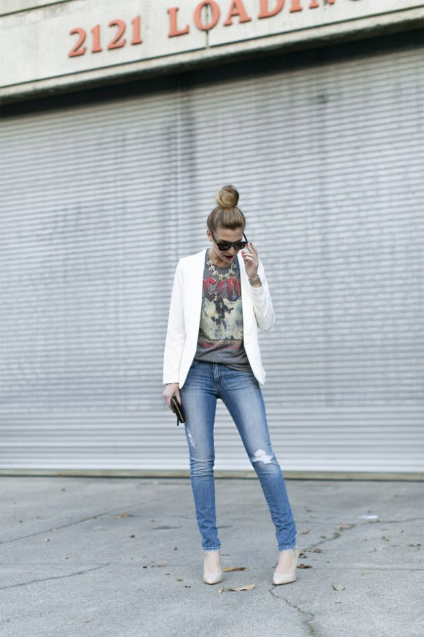 jeans outfit (3)