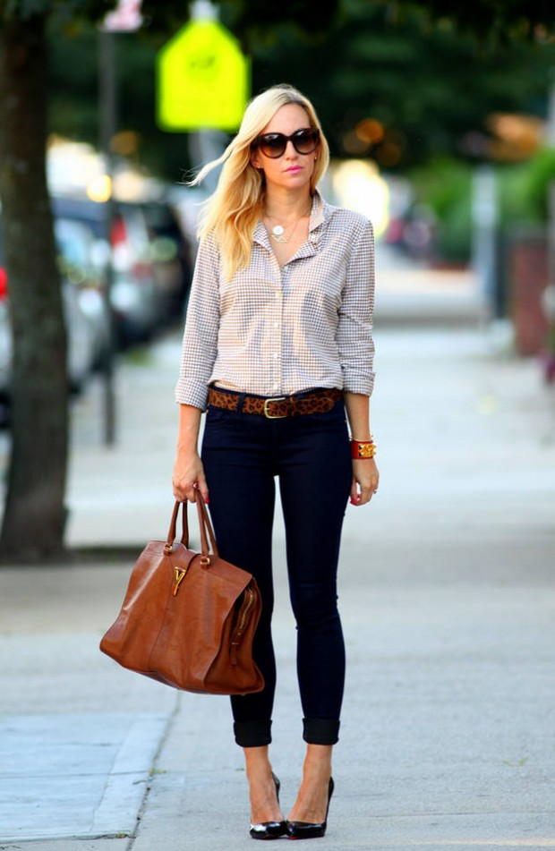 jeans outfit (8)