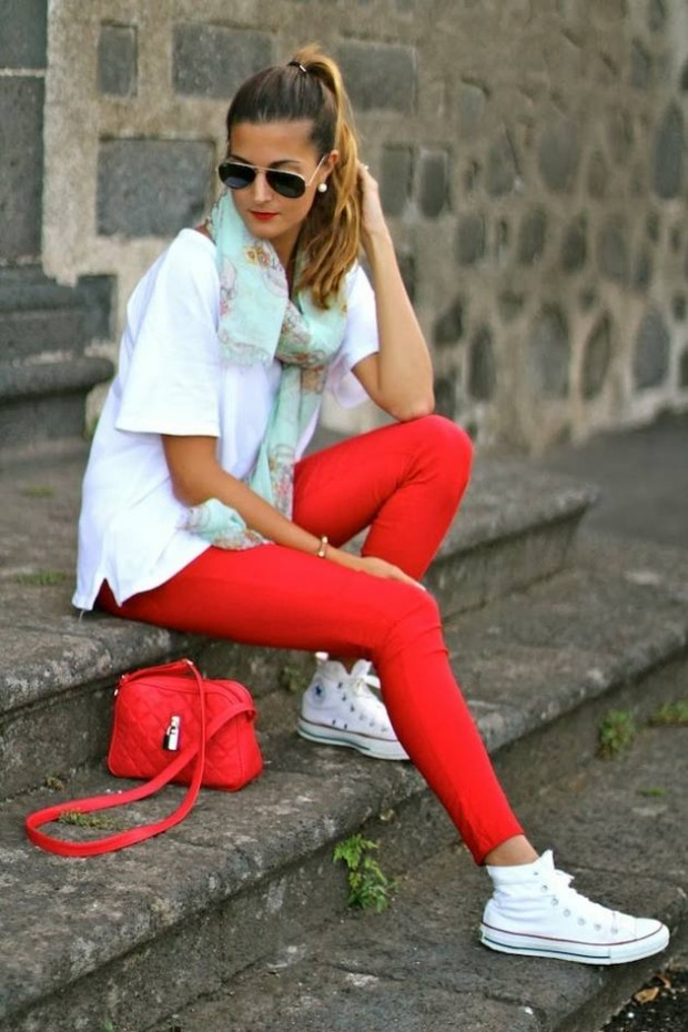 red (3)