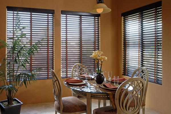 Venetian Blinds: A Favorite for Centuries