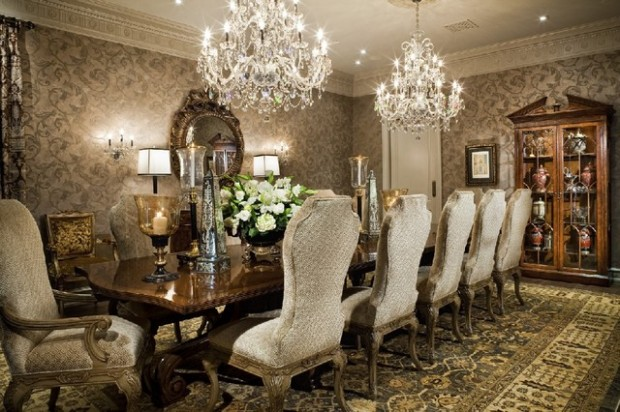 Decorating with Chandeliers 20 Amazing Ideas for Your Home – Amazing Chandeliers
