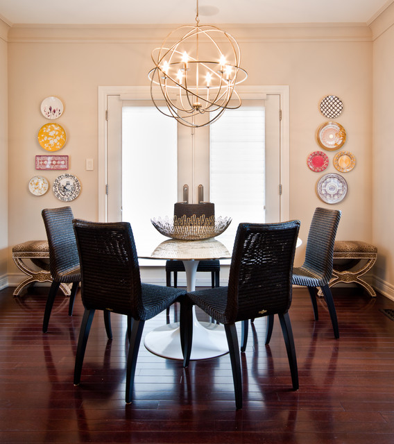 Decorating with Chandeliers: 20 Amazing Ideas for Your Home ...