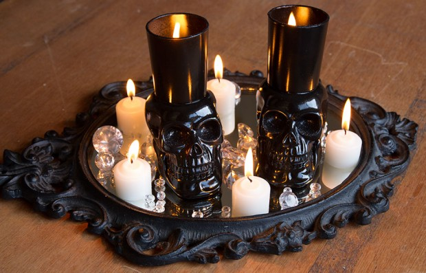 diy halloween decorations (1)