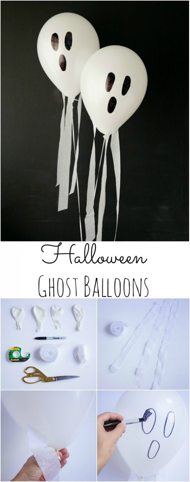 diy halloween decorations (10)