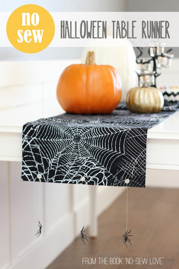diy halloween decorations (13)
