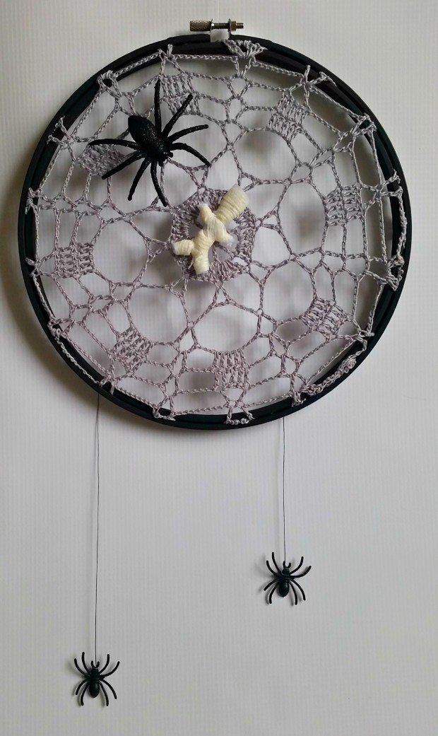diy halloween decorations (16)