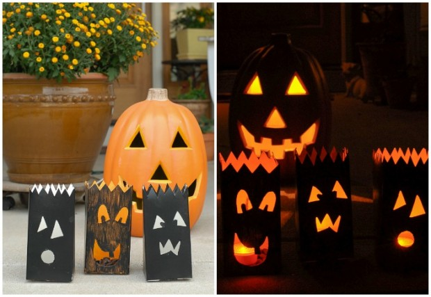 diy halloween decorations (7)