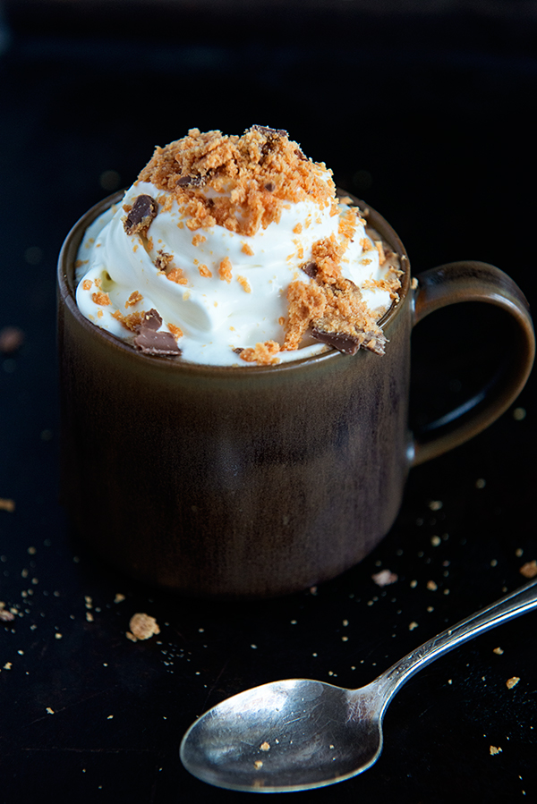 18 Tasty and Easy Dessert and Drink Recipes to Celebrate Fall