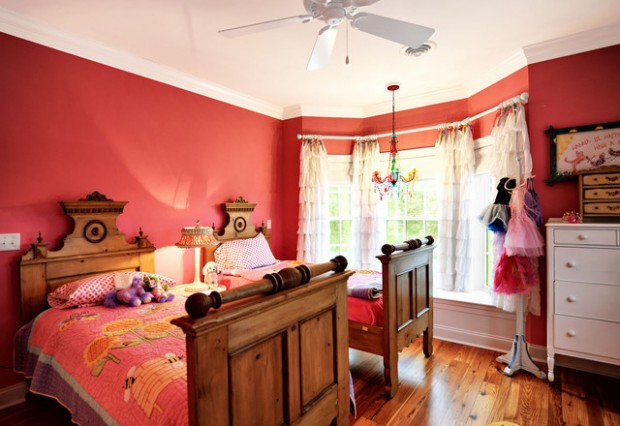 girly bedroom (20)